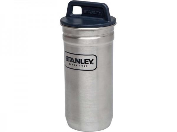 Stanley Shot Glass (Schnapsbecher) Set