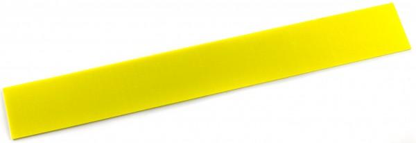 G-10 gelb Liner (für Zwischenlagen)